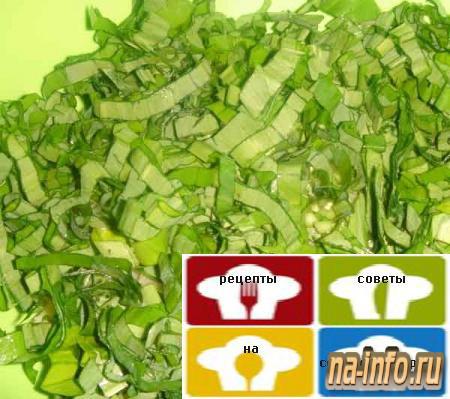 Что приготовить салат быстро и вкусно рецепты с фото
