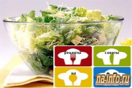 Рецепты кислых огурцов