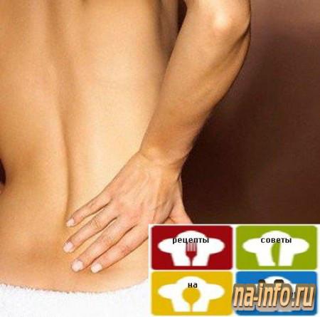 Батмангхелидж ферейдун как лечить боли в спине