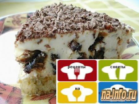 Рецепты тортов пошагово в граммах