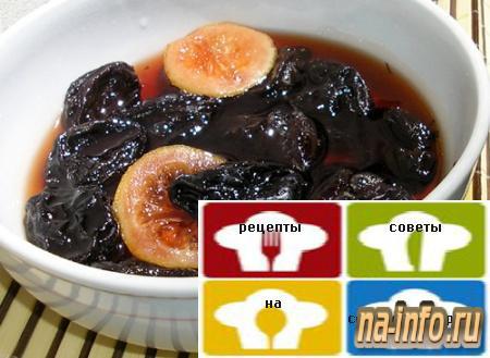 Блюда которые повышают гемоглобин