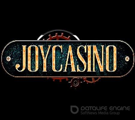джу казино